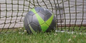 เคล็ดลับแทงบอลแบบไหนที่รวยได้จริงผ่าน ufabet1688
