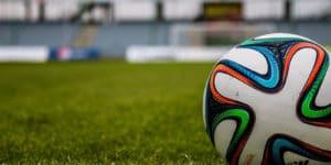 แนะเทคนิคแทงบอลให้ได้เงินกับ ufa365